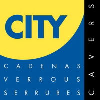 serrures-city-cavers-lyon